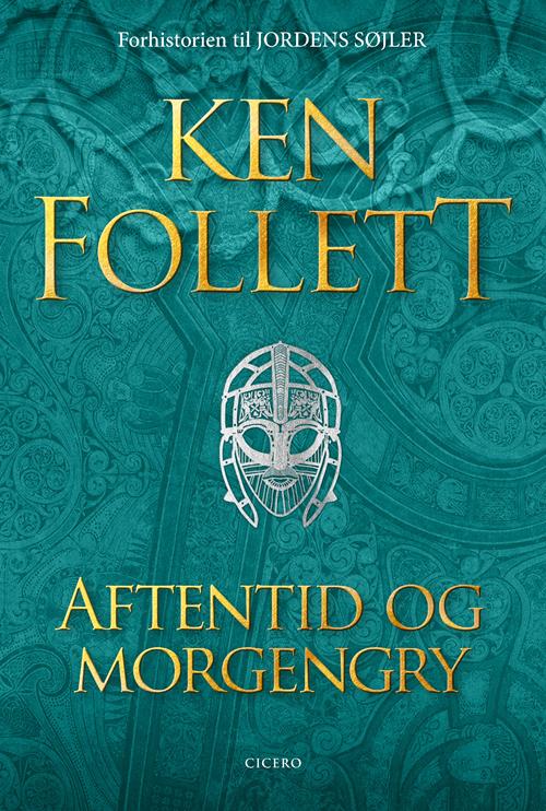 Aftentid og morgengry - Ken Follett - Bøger - Gyldendal - 9788763859899 - 15/9-2020