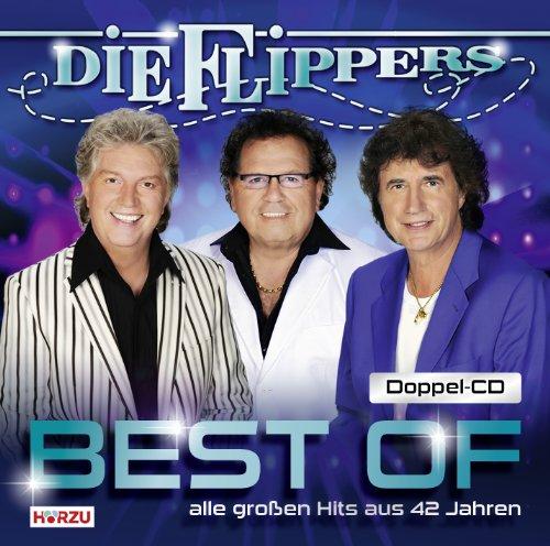Best of - Die Flippers - Musik - ARIOLA - 0886978312921 - 26/5-2011