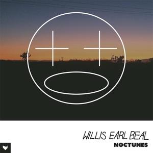 Noctunes - Willis Earl Beal - Musik - CARGO - 0751937433927 - 27/8-2015