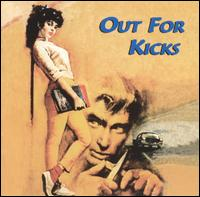 Out for Kicks / Various - Out for Kicks / Various - Musik - BUFFALO MUSIC PRODUCTIONS - 4001043550978 - 14/12-2001